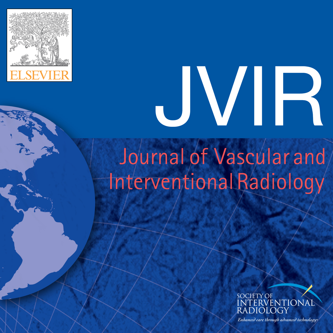 JVIR: Journal of Vascular and Interventional Radiology